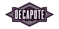 Decapote